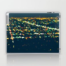 LA Stars Laptop & iPad Skin