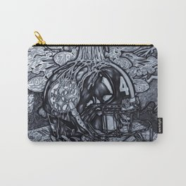 steelers Carry-All Pouch