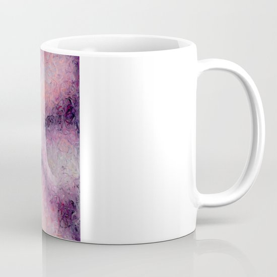 Connecting (Pt. 1) Mug