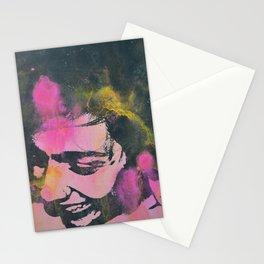 Mood #414 Stationery Cards