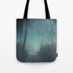 dReam Collector Tote Bag