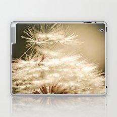 Bijoux Laptop & iPad Skin