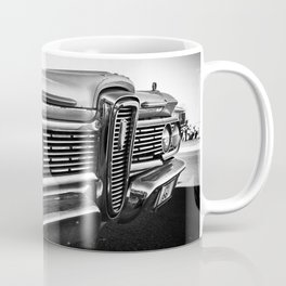 Edsel Coffee Mug