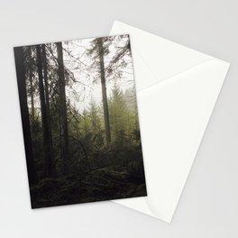 ELVIRA Stationery Cards