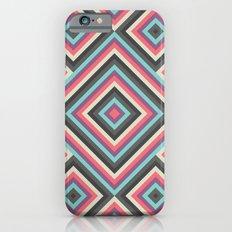 Kernoga Slim Case iPhone 6s
