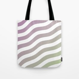 WAVE:01 Tote Bag
