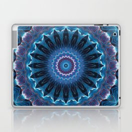 MAGNETO Laptop & iPad Skin
