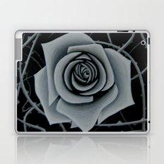 Beauty is Pain Laptop & iPad Skin