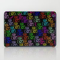 the flash iPad Cases featuring Flash by LoRo  Art & Pictures