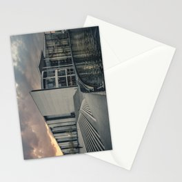 Paul-Löbe-Haus Stationery Cards