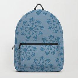Versailles Backpack