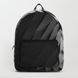Geometry Backpack