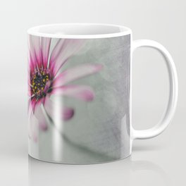 canvas_still-life_003 Coffee Mug
