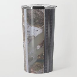 uomo e natura Travel Mug