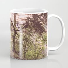 In the Daylight Mug