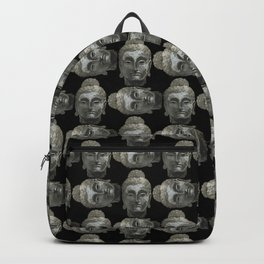 Big Buddha Backpack