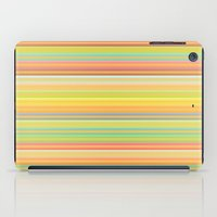 the flash iPad Cases featuring flash by Sébastien BOUVIER