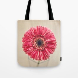 The Shopkeeper's Gift Tote Bag