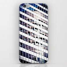 inDesign iPhone & iPod Skin