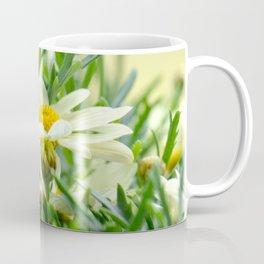 Summer Fowers 277 Coffee Mug