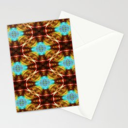 memoirs Stationery Cards
