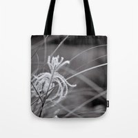 knight Tote Bags featuring Knight by Reimerpics