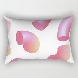 noods Rectangular Pillow