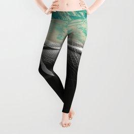 S170608WF Leggings