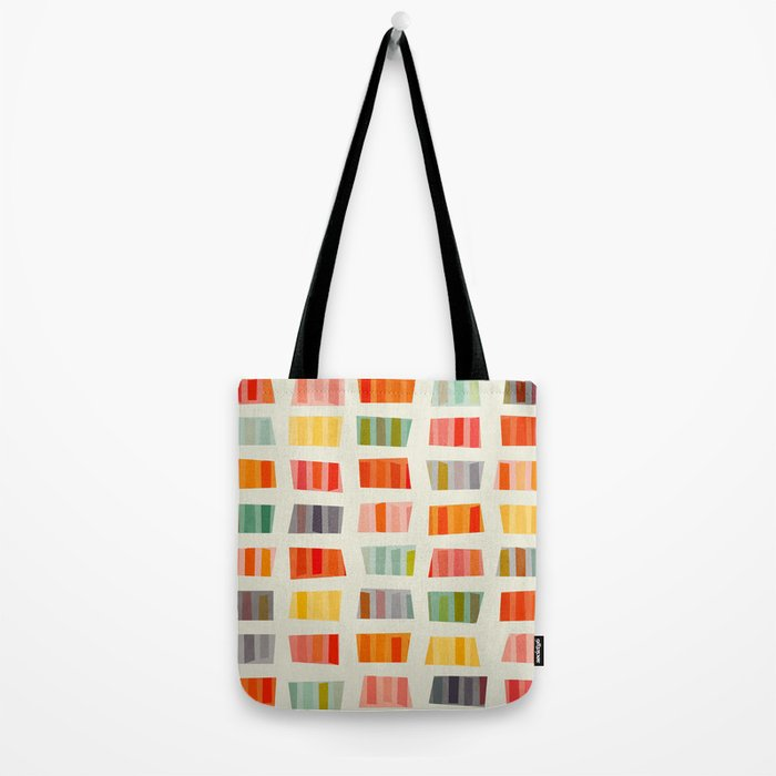 BEACH TOWELS Tote Bag