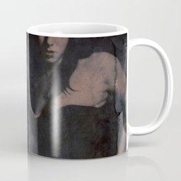 Filth Coffee Mug