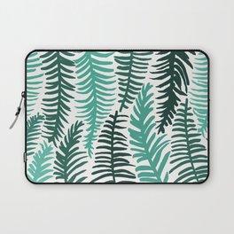 Groovy Palm Laptop Sleeve