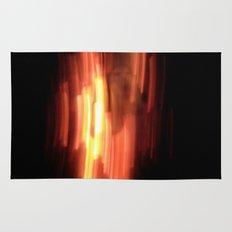 HellFire 001 Rug