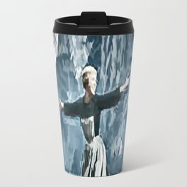 Hills Alive Travel Mug