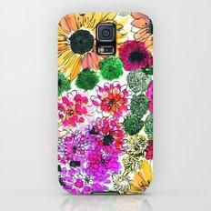 Fiore Galaxy S5 Slim Case