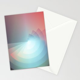 Fades Stationery Cards