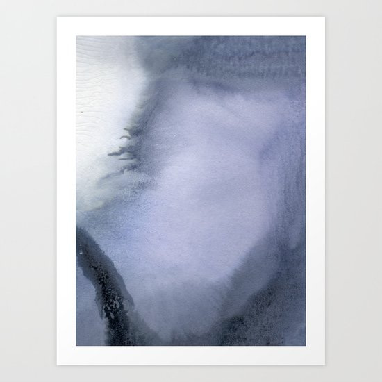 SB01 Art Print