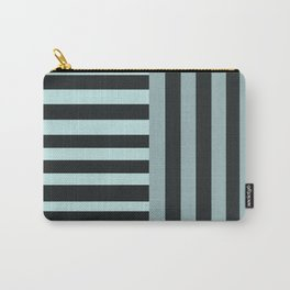 Composition 12 Carry-All Pouch