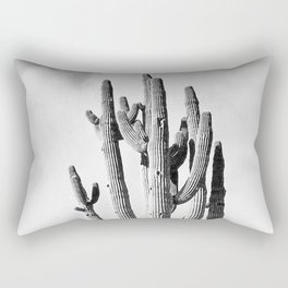 Loner #society6 #decor #buyart Rectangular Pillow