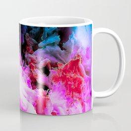 Exomorph Coffee Mug