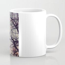 Fight for Light Coffee Mug