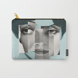 SUM Carry-All Pouch