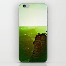 DReam Weaver iPhone & iPod Skin