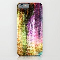 Murphy's Law Slim Case iPhone 6s