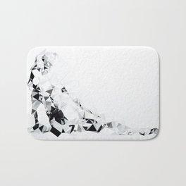 Back 3.0 Bath Mat