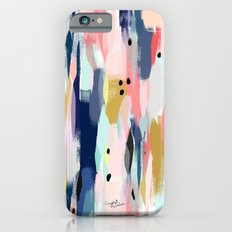 Illumination Slim Case iPhone 6s