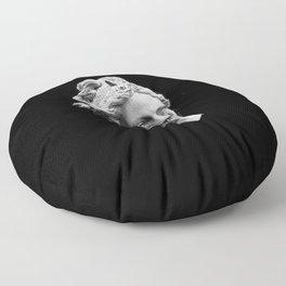 CRY Floor Pillow
