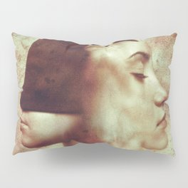 Delusion Pillow Sham