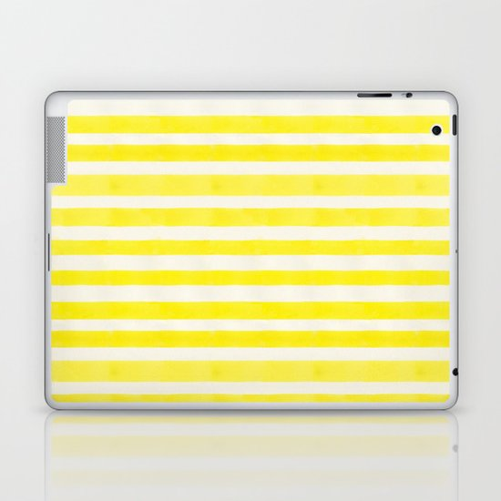 My summer mood Laptop & iPad Skin