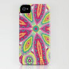 Sugar Candy Slim Case iPhone (4, 4s)