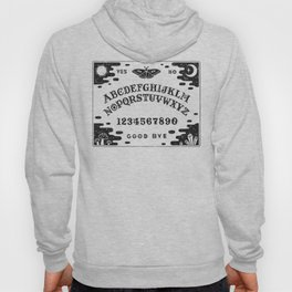 Spirit Board Hoody